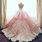 Princess Clothes