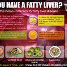 Liver Diet