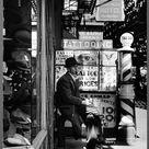 1940s Photos