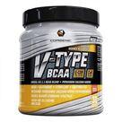 V-Type BCAA - Blood Orange