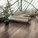 Acanto Rovere 8x48 Italian Wood Look Porcelain Tile Sample