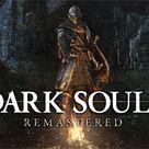 Version 1.0.3 von Dark Souls: Remastered passt einige Kleinigkeiten an - ntower - Dein Nintendo-Onlinemagazin