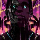 Game Wallpaper • Fortnite Wallpaper, Travis Scott