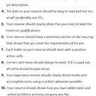 10 Things You Need To Have In Your Interview Bag - Society19