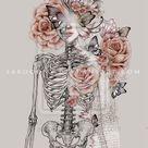 Literal beauty by saro-sah on DeviantArt