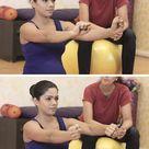 15 Best Wrist Strengthening Exercises To Reduce Pain & Injury