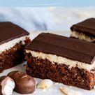 Bounty Kuchen – vom Blech | Die besten Backrezepte mit Gelinggarantie