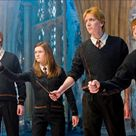Quiz: Answer These Random Qs & We'll Reveal Which Weasley You Are