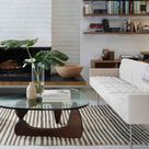 Noguchi Coffee Table | Designer Coffee Tables South Africa
