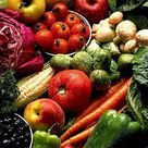 Healthy Diet Plans