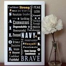Navy Military