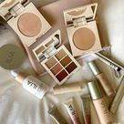 Ilia Beauty Review   wit & whimsy   A Lifestyle Blog