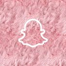 Pink wool insta Highlight Snapchat🌺.                          If you want an ig Highlight send my a Message i Will answer it asap🙃. (I'm alwas in if you have  an idea for you own, so i can make one for you)