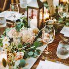 Minted Weddings | Minted