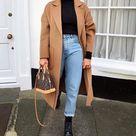 30 Ideas De Moda Con Jeans Para Chicas