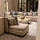 Awesome Home Interior