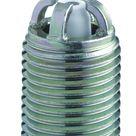 NGK Multi Ground Spark Plug Heat Range 6 BKR6EQUP
