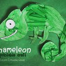 Chameleon Craft