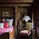 The Little Hermitage Photo