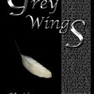 Grey Wings - Book Review | Outback Revue - Australian Lifestyle Blog