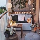 Nice 39 Stunning Home Decor Ideas You'll Want to Copy | Chaylor  Mads