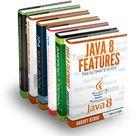 15 Must Read Java 8 Tutorials