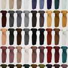 elliesimple — 🌿 elliesimple - long tee dress 🌿 original mesh...