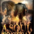 A Soul to Steal - Paperback