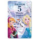 Yoto Disney 5-Minute Frozen Stories Yoto Card