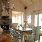 Sarah's Cottage (Sarah Richardson)