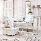Sofa Douville - moebel-Liebe.com