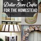 Craft Stores