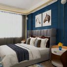 Bedroom design ideas 2th