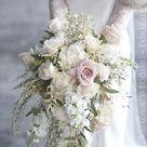 Yaskovic Wedding + Portrait
