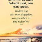 Gleiches zieht Gleiches an – Vitale Gedanken und Affirmationen • Deutsche Heilerschule - Quantenheilung & Geistiges Heilen