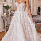 Wedding Dress Designers You Want To Know About