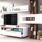 15 Wohnzimmerschrank Richtig Dekorieren