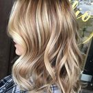 Fallayage Is the New Balayage Hair Color Trend for Fall 2017 | Allure