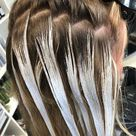 77 Best Hair Highlights Types, Colors, Products, and Ideas