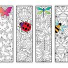 The coolest Zentangle designs for fun and par DJPenscript sur Etsy