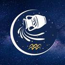 Sternzeichen Schlimmstes Halloween: Diese Zeichen sollten wahrscheinlich drin bleiben - Frisuren Ideen und Nageldesign 2021 - Miniweb.tv