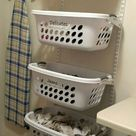 37 Clever Laundry Room Remodel Ideas And Designs