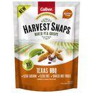 Calbee Harvest Snaps Texas Bbq 93G