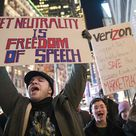 California Lawmakers Just Passed The Strongest Net Neutrality Rules In The Country