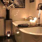 Amazing bathroom ideas