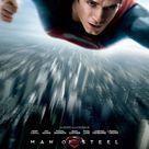 'Man of Steel' (2013) Movie Review