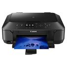 For 4499/-(67% Off) Canon PIXMA MG6470 All-in-One Inkjet Printer at Flipkart | Deals4India.in