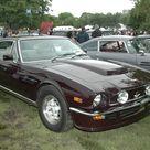 V8 Vantage   Aston Martin V8 Vantage 1977   Wikipedia