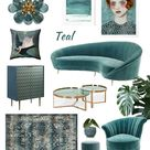 Wall Art Trends for 2019/2020: All You Need to Know about