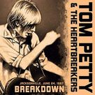 Breakdown Radio Broadcast - Default